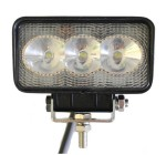 9w-flood-led-work-light-offroad-jeep-boat-truck-ip67-12v-24v-1