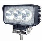 9w-flood-led-work-light-offroad-jeep-boat-truck-ip67-12v-24v