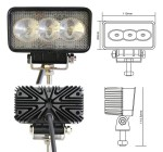 9w-flood-led-work-light-offroad-jeep-boat-truck-ip67-12v-24v-3
