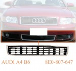 audi-a4-b6-front-lower-center-fog-light-grille-2