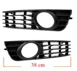 audi-a4-b6-front-lower-side-fog-light-grille-pair-1