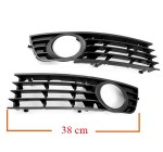audi-a4-b6-front-lower-side-fog-light-grille-pair-2