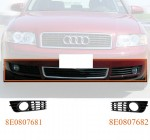 audi-a4-b6-front-lower-side-fog-light-grille-pair-3