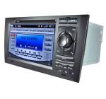 audi-a6-s6-rs6-navigation-4