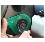 auto-lock-inspection-loop-sk116-1124