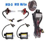 bi-xenon-hid-kit-8000k-12000k-2