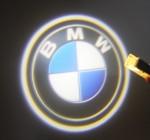 bmw-3-series-naante-super-cool-logo-car-auto-super-door-lamp-welcome-light-5