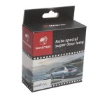 bmw-3-series-naante-super-cool-logo-car-auto-super-door-lamp-welcome-light-6