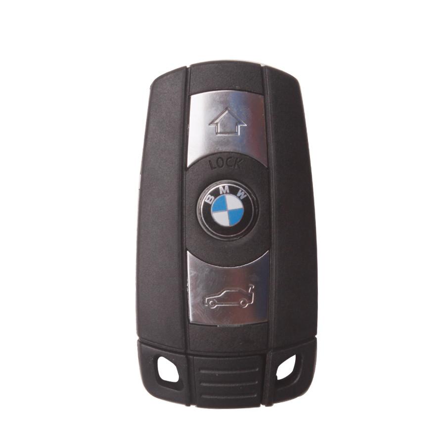 Bmw Z 4 Price: BMW 5 Series X1 X6 Z4 Smart Key 315MHZ With PCF7944 Chip