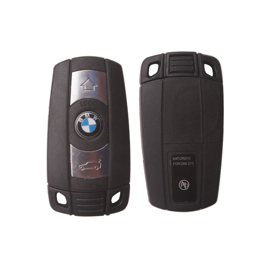 how to change key battery bmw 118d 2013