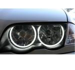 bmw-angel-eye-halo-light-error-free-ccfl-e36-e39-e46-e318a-white-3-5-7-serie-5