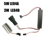 bmw-angel-eye-warning-error-code-canceller-capacitor-3