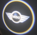 bmw-mini-original-naante-car-auto-special-super-door-lamp-3