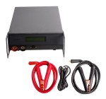 bmw-multi-charger-1200w-14v-85a-icom-opps-ops-programming-5