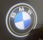 bmw-original-naante-super-cool-logo-door-welcome-light-5