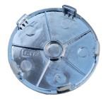 bmw-wheel-center-cap-68mm-8