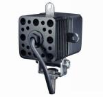 buy-10w-spot-flood-led-work-light-offroad-jeep-boat-truck-ip67-12v-24v.-2