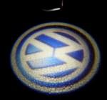 car-auto-door-welcome-lamp-shadow-light-laser-logo-for-vw00