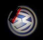 car-auto-door-welcome-lamp-shadow-light-laser-logo-for-vw05