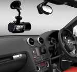 car-carmera-hd-720p-lcd-vehicle-cam-road-video-recorder-2