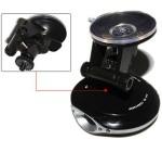 car-dashboard-camera-cam-accident-dvr-6