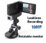 car-dashboard-dash-camera-cam-dvrrotable-monitor-1