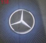 car-door-welcome-projection-shadow-light-logo-4th-gen-5w-4