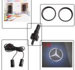 car-door-welcome-projection-shadow-light-logo-4th-gen-5w-5
