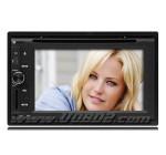 car-dvd-player-with-digital-tv-rds-bluetooth-0