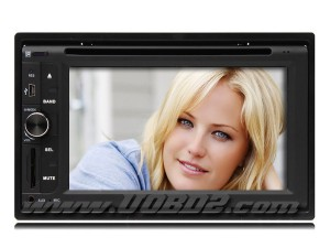 car-dvd-player-with-digital-tv-rds-bluetooth-0