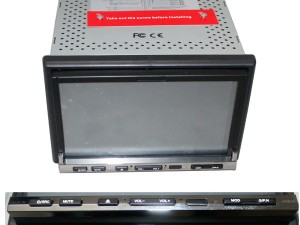 car-dvd-player-with-gps-bluetooth-dvb-0