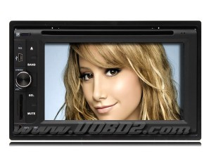 car-dvd-player-with-gps-pip-tv-rds-bluetooth-3