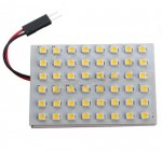 car-interior-48-smd-led-bulb-lamp-light-panel-white-2
