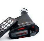 car-kit-mp3-player-wireless-fm-transmitter-modulator-2