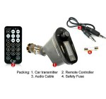 car-kit-mp3-player-wireless-fm-transmitter-modulator-6