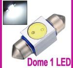 car-light-bulb-lamp-3243-6418-white-1