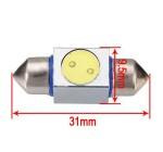 car-light-bulb-lamp-3243-6418-white-2