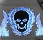 car-music-rhythm-lamp-led-sound-control-flashing-flame-skull-5