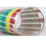 car-sticker-music-rhythm-led-flash-light-lamp-sound-activated-equalizer-6-colors-2