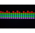 car-sticker-music-rhythm-led-flash-light-lamp-sound-activated-equalizer-6-colors-45cm11cm-1