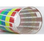 car-sticker-music-rhythm-led-flash-light-lamp-sound-activated-equalizer-6-colors-45cm11cm-2