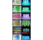car-sticker-music-rhythm-led-flash-light-lamp-sound-activated-equalizer-6-colors-45cm11cm-3