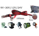 car-truck-12v-24v-battery-terminal-clip-on-power-socket-cable-2