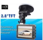car-vehicle-dash-dashboard-dvr-camera-1