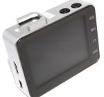 car-vehicle-dash-dashboard-dvr-camera-3