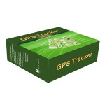 car-vehicle-gps-tracker-tracking-system-box