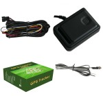 car-vehicle-gps-tracker-tracking-system-package