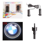 car-welcome-light-laser-door-projector-for-bmw-4