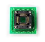 chip-programmer-socket-for-qfp-64-2