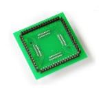 chip-programmer-socket-for-qfp-64-3